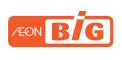 Clientele_AEON BIG