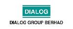 Clientele_Diialog
