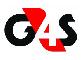 Clientele_G4S