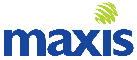 Clientele_Maxis