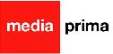 Clientele_Media Prima