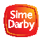 Clientele_Sime Darby