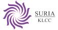 Clientele_Suria KLCC