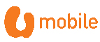 Clientele_U Mobile